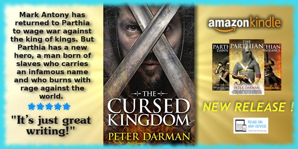 8. The Cursed Kingdom_DisplayAd_1024x512_Nov2017.jpg