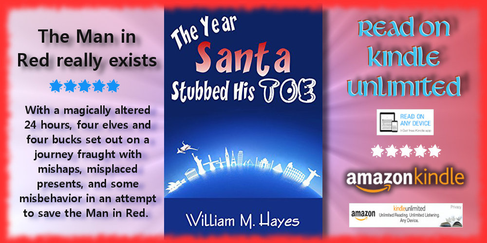 The Year Santa Stubbed His Toe_DisplayAd_1024x512_Nov2017.jpg