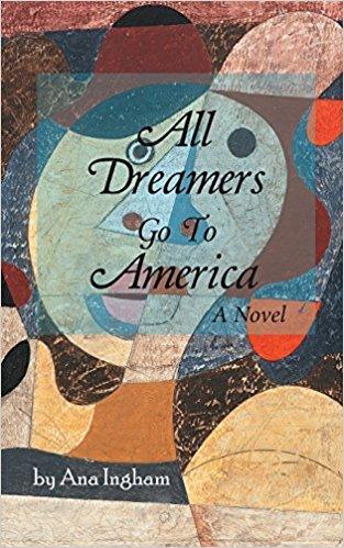 All Dreamers Go To America.jpg