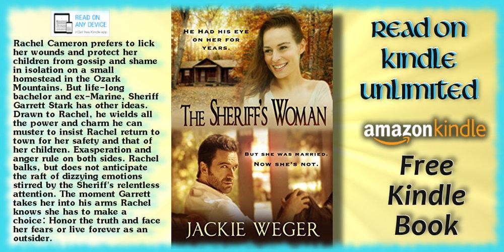 The Sheriff's Woman_DisplayAd_1024x512_Nov2017.jpg