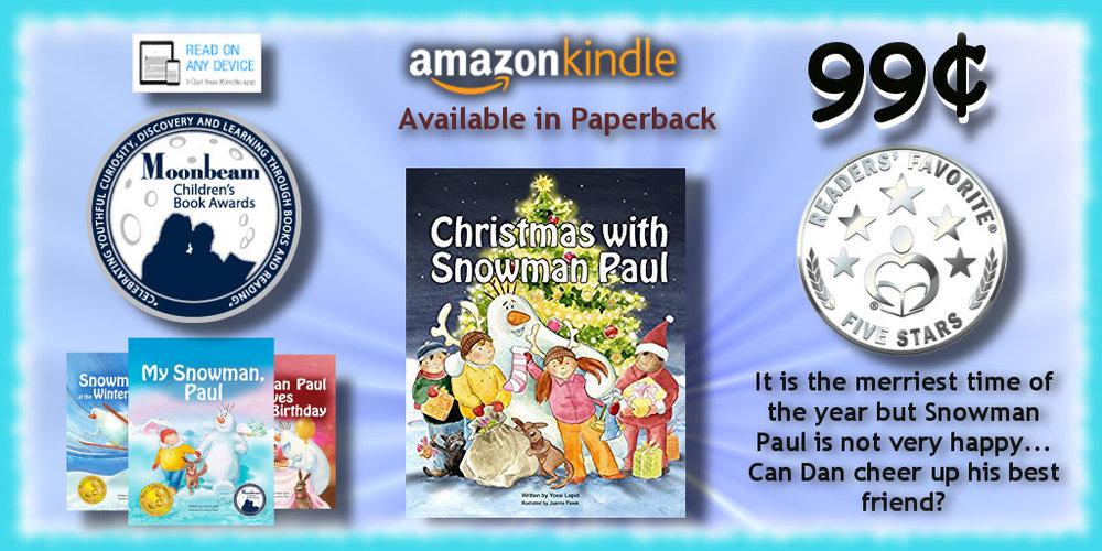Christmas with Snowman Paul_DisplayAd_1024x512_Nov2017.jpg
