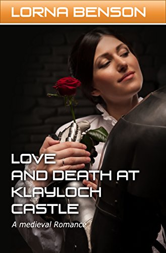 Love and Death At Castle Klayloch