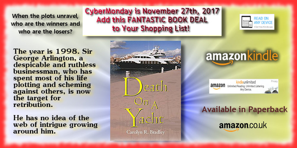Death on a Yacht_DisplayAd_1024x512_Nov2017.jpg
