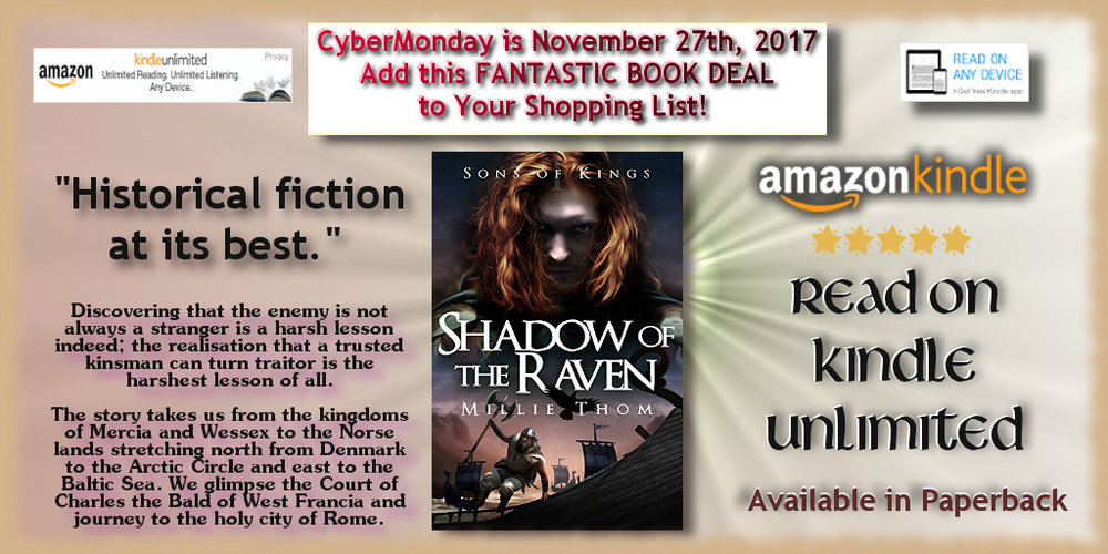 Shadow of the Raven (Sons of Kings Book 1)_CyberMonday_DisplayAd_1024x512_Nov2017.jpg