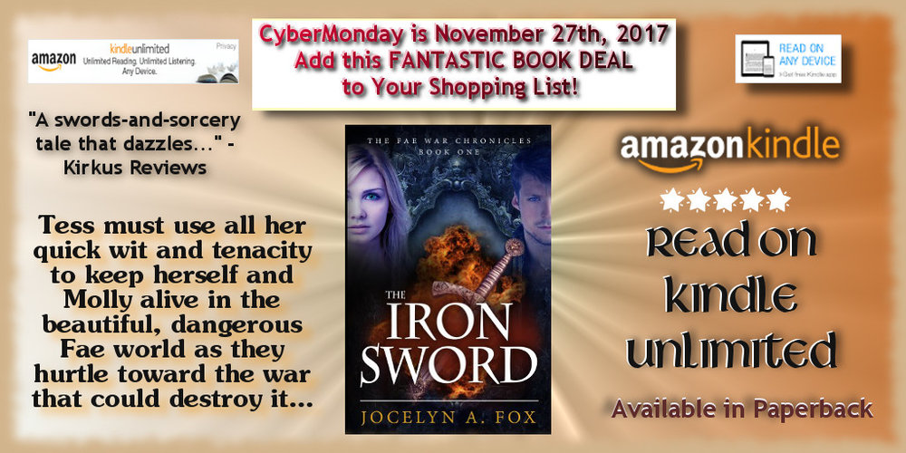 The Iron Sword_CyberMonday_DisplayAd_1024x512_Nov2017.jpg