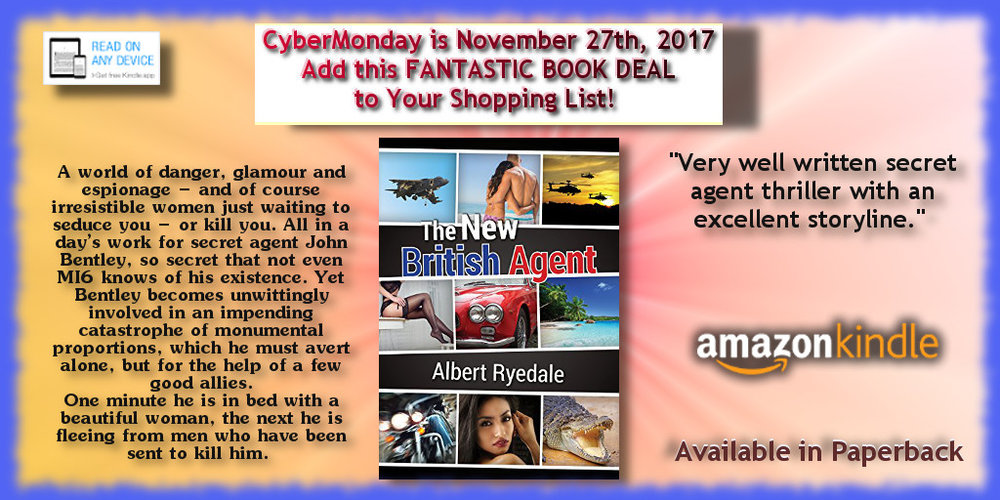 The New British Agent_CyberMonday_DisplayAd_1024x512_Nov2017.jpg