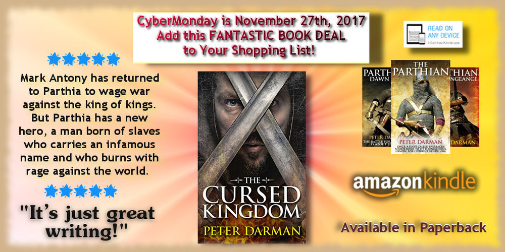 The Cursed Kingdom_CyberMonday_DisplayAd_1024x512_Nov2017.jpg