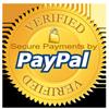 paypal_logo_round_seal.png