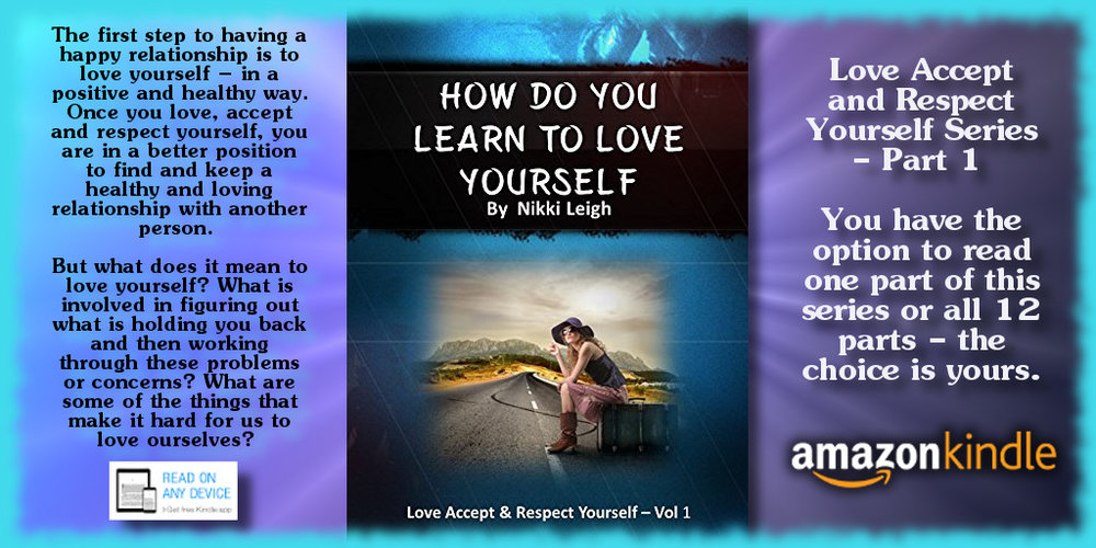 How Do You Learn to Love Yourself_DisplayAd_1024x512_Nov2017.jpg