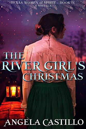 The River Girl's Christmas.jpg
