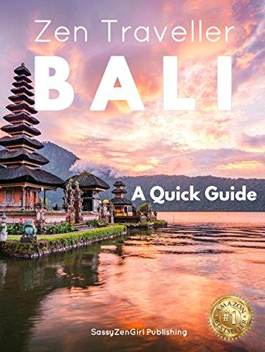 BALI - Zen Traveller A Quick Travel Guide.jpg