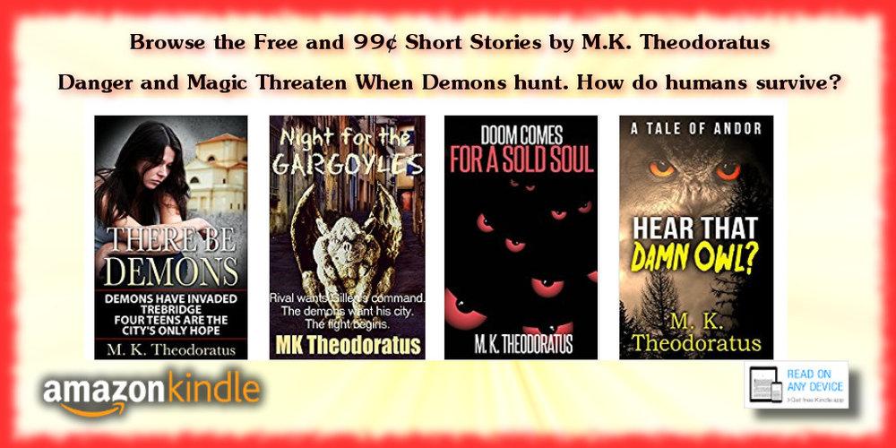Various_Books_ShortStories_DisplayAd_1024x512_Dec2017.jpg