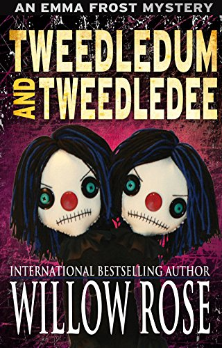 Tweedledum and Tweedledee (Emma Frost Book 6).jpg
