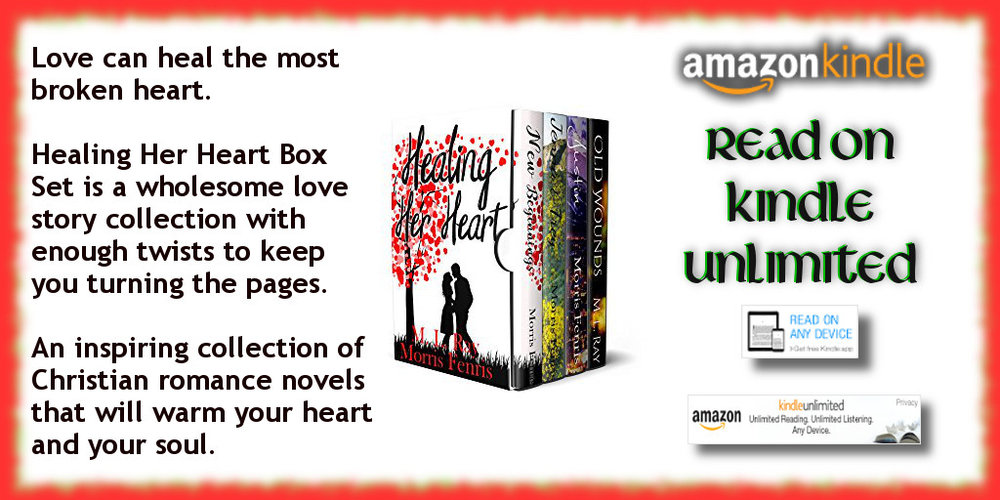 Healing Her Heart Box Set_DisplayAd_1024x512_Dec2017.jpg