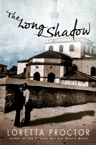 The Long Shadow.jpg