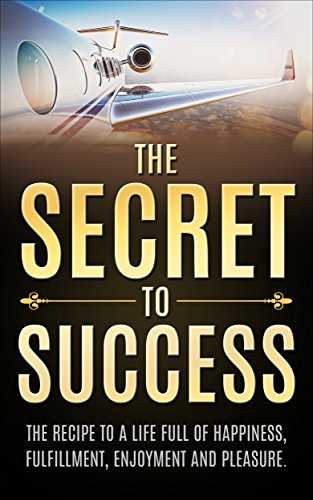 The Secret To Success.jpg