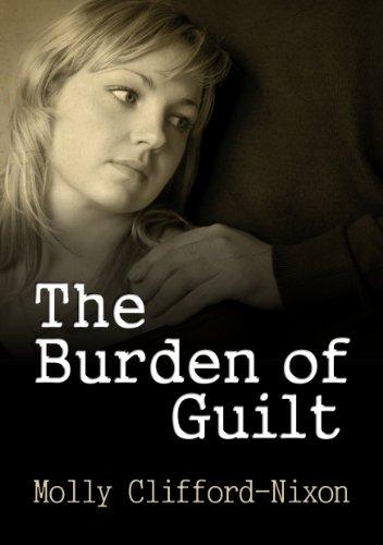 The Burden of Guilt.jpg