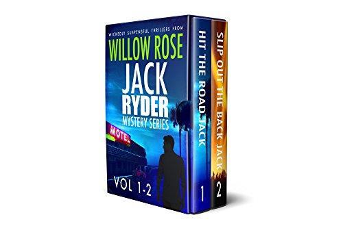 Jack Ryder Mystery Series Vol 1-2.jpg