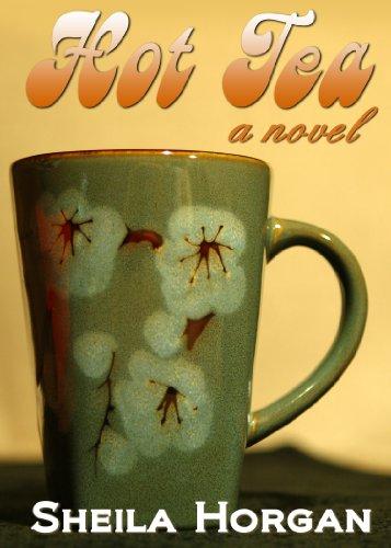 Hot Tea (The Tea Series Book 1).jpg