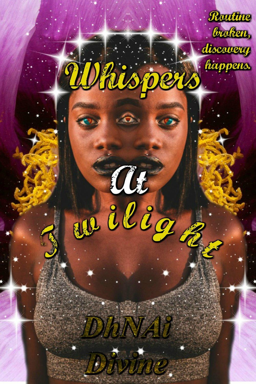 Whispers At Twilight-large.jpg