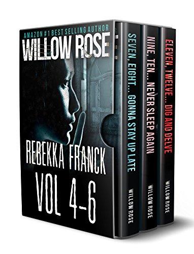 Rebekka Franck Vol 4-6.jpg