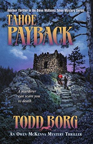 Tahoe Payback.jpg