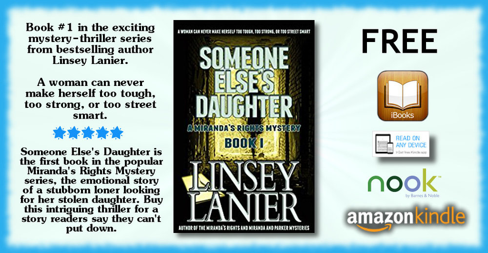 Free cheap nook books contentmo free books for readers someone elses daughterdisplayad1024x512dec2017g fandeluxe Images