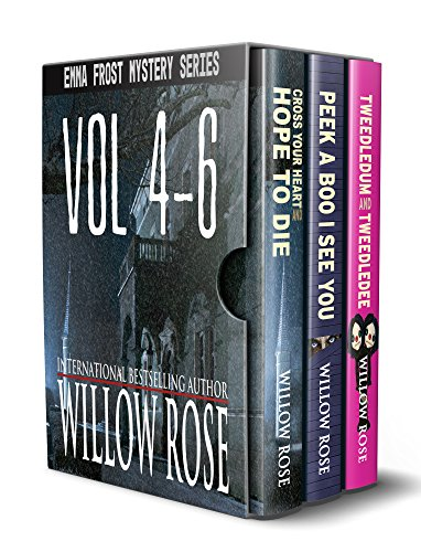 Emma Frost Mystery Series Vol 4-6.jpg