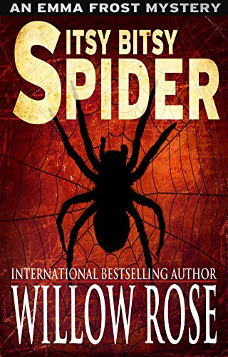 Itsy Bitsy Spider.jpg
