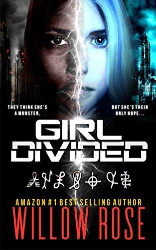 GIRL DIVIDED.jpg