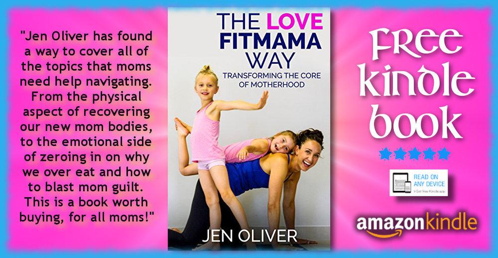 The Love FitMama Way_DisplayAd_1024x512_Jan2018.jpg