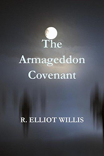 THE ARMAGEDDON COVENANT.jpg