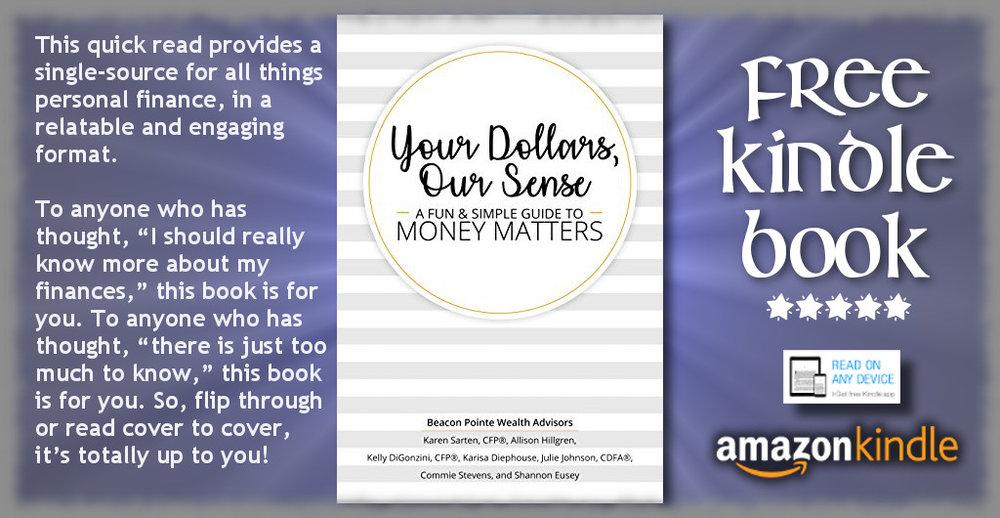 Your Dollars, Our Sense_DisplayAd_1024x512_Jan2018.jpg