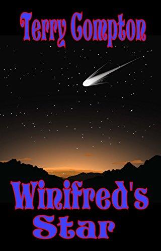 Winifred's Star.jpg