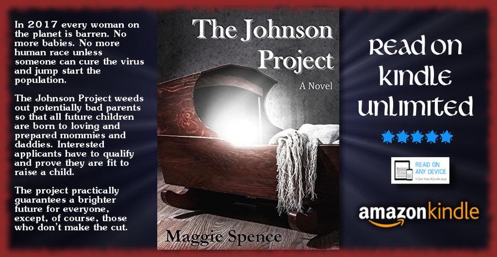 The Johnson Project_DisplayAd_1024x512_Jan2018.jpg
