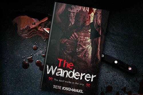 The Wanderer.jpg