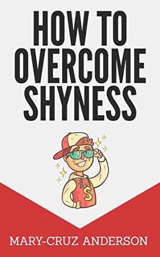 How to Overcome Shyness.jpg