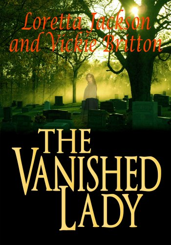 The Vanished Lady.jpg