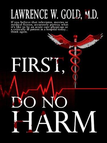 First Do No Harm.jpg