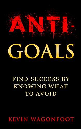 Anti-Goals.jpg