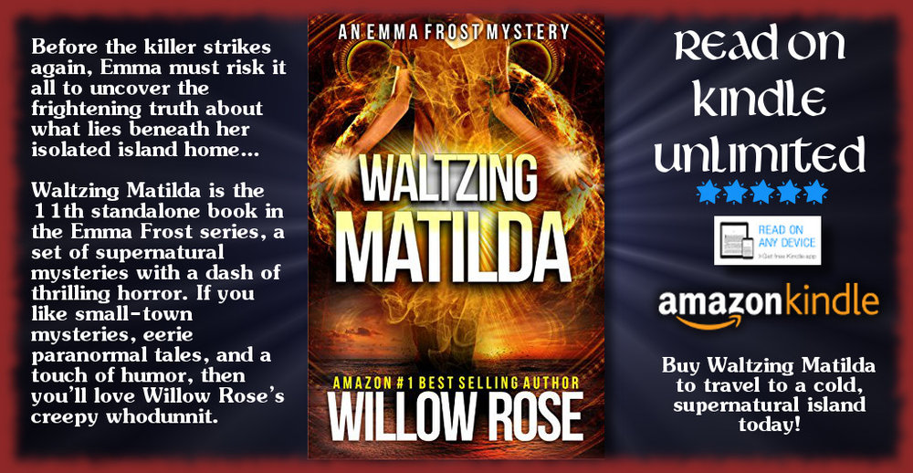 Waltzing Matilda (Emma Frost Book 11)_DisplayAd_1024x512_Jan2018.jpg