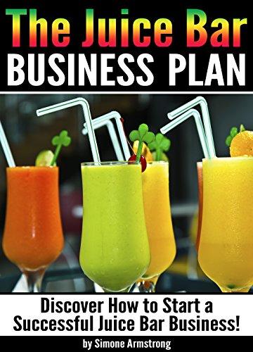 The Juice Bar Business Plan.jpg