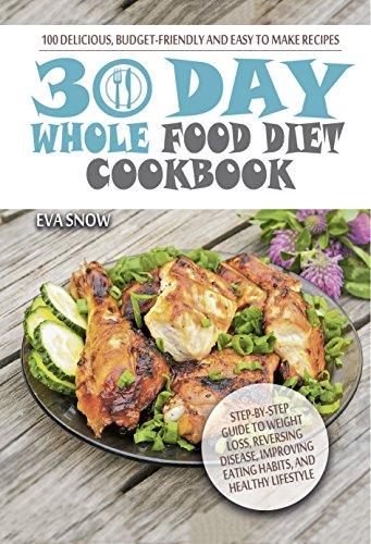 30-Day Whole Food Diet Cookbook.jpg