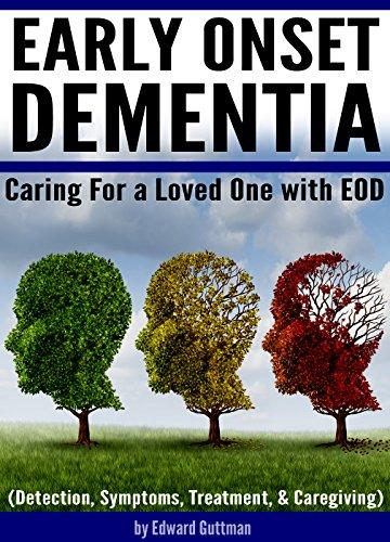 Early Onset Dementia (EOD).jpg