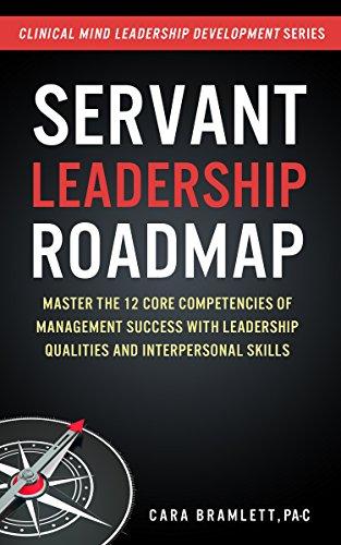 Servant Leadership Roadmap.jpg