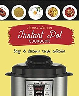 Instant Pot Cookbook.jpg