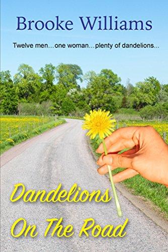 Dandelions on the Road.jpg