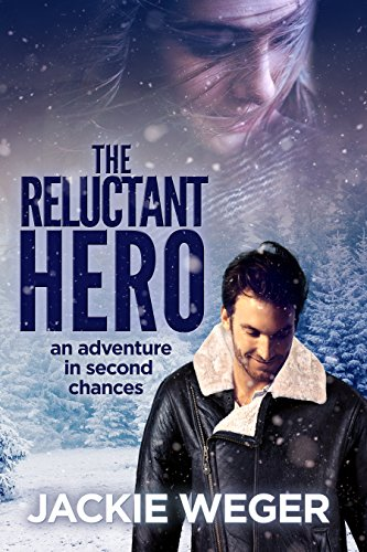 The Reluctant Hero.jpg