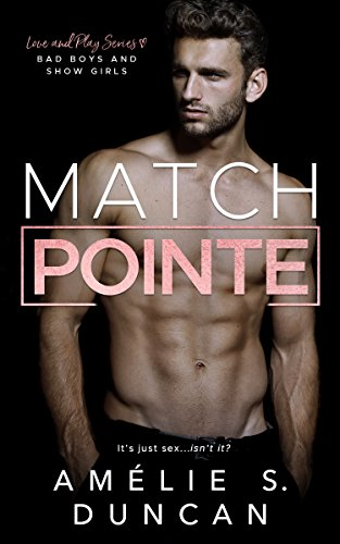 Match Pointe.jpg