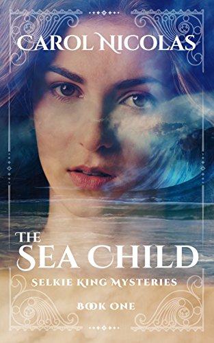 THE SEA CHILD.jpg
